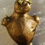 La-patate-or