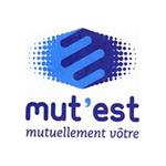 Mutest
