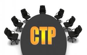 CTP CUS