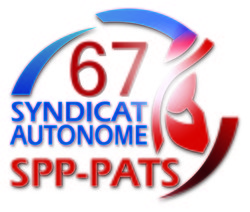 Logo SPP-PATTS