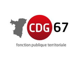 cdg-67-FPT