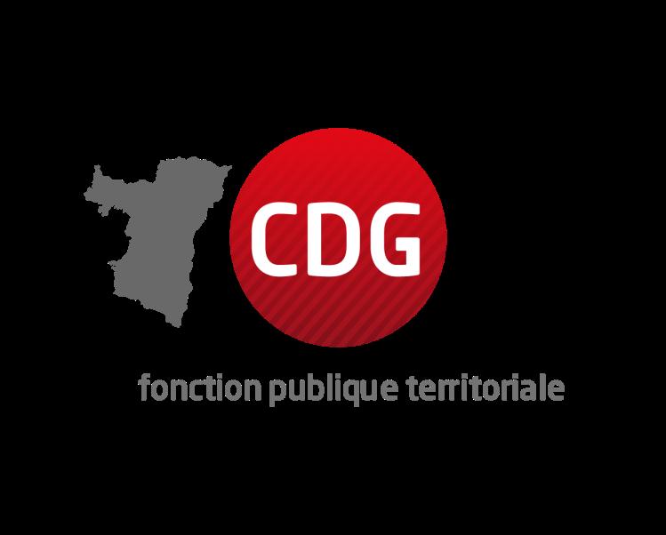 Cdg c 39 est quoi fa fpt ville et eurom tropole de - Grille evolution carriere fonction publique territoriale ...