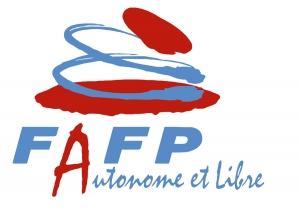 Logo FA-FP