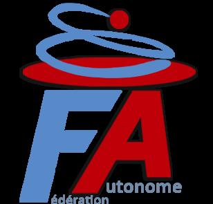 nouveau-logo-fa