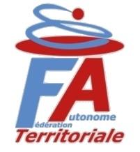 FA Territoriale